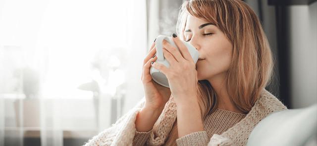Kawa czy herbata - który napój jest lepszy dla zdrowia?