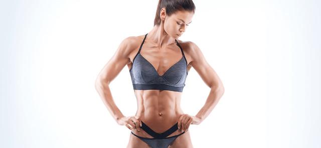 Co się dzieje z tłuszczem, kiedy chudniesz?