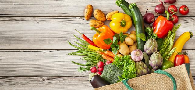 Węglowodany z warzyw i ich rola w diecie