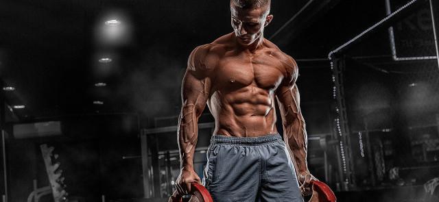 Hipertrofia: czy trening włókien wytrzymałościowych jest nieistotny?
