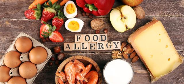 Dieta eliminacyjna - zasady, efekty, jadłospis