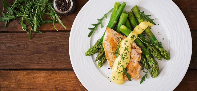 Dieta 2-dniowa - zasady, efekty, jadłospis