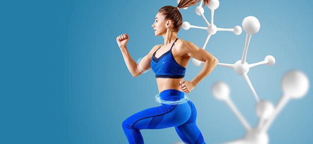 10 łatwych sposobów na optymalizację zdrowia metabolicznego