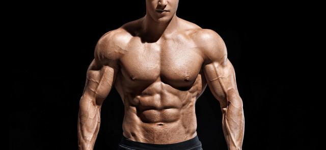 Co zrobić, by w trakcie odchudzania nie stracić mięśni?