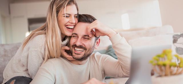 10 prostych sposobów na poprawę energii życiowej