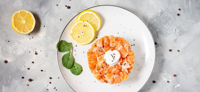 Dieta Montignaca - zasady, efekty, jadłospis