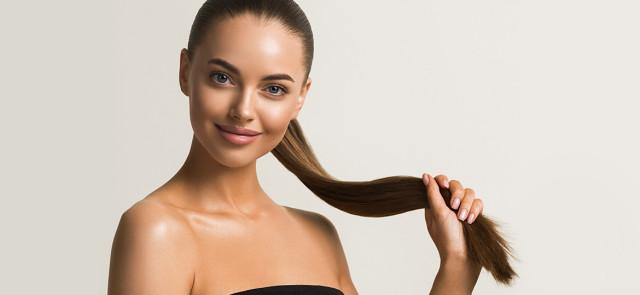 Dieta na zdrowe włosy i paznokcie - zasady, efekty, jadłospis
