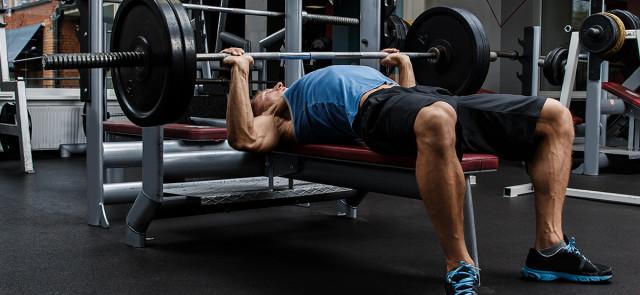 Kiedy nie dodawać obciążeń na treningach? Zasady dobierania obciążenia