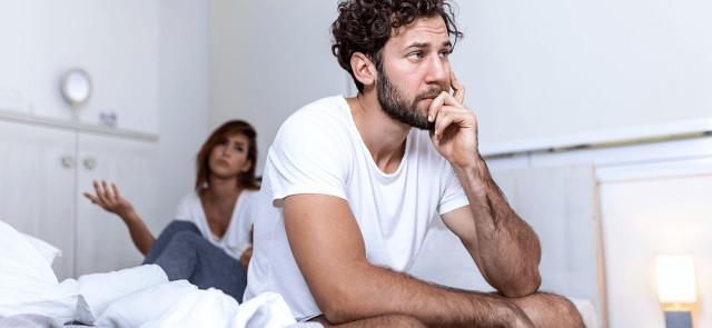 Spadek libido podczas odchudzania – jak mu zaradzić?