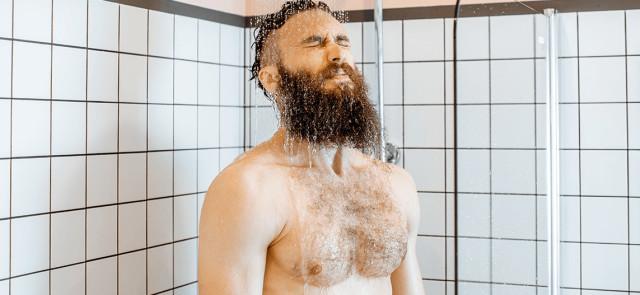 Dlaczego warto polubić zimne prysznice?