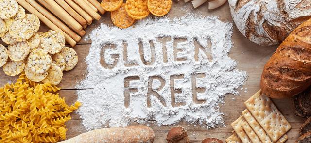 Gluten – trucizna XXI wieku?
