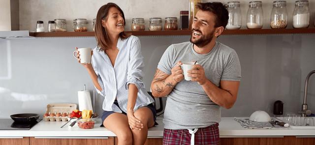 Jaka jest bezpieczna dawka kofeiny?