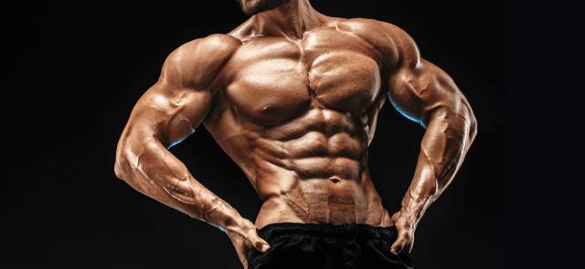 3 główne błędy w treningu klatki piersiowej