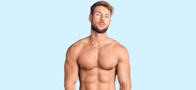 Testosteron a odchudzanie