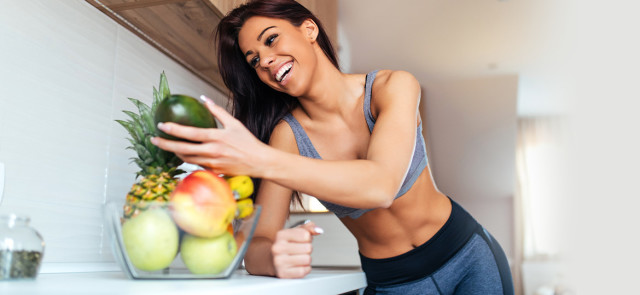Brak owoców w diecie. Jakie są skutki ich niedoboru?