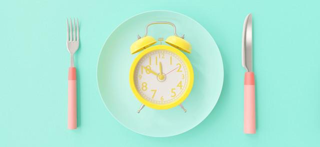 Nie masz czasu na codzienne przygotowywanie posiłków? Jest na to sposób!
