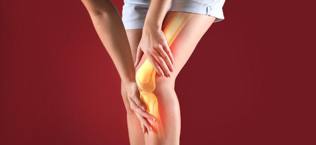 Zadbaj o kolana. Jak ćwiczyć, aby służyły jak najdłużej?