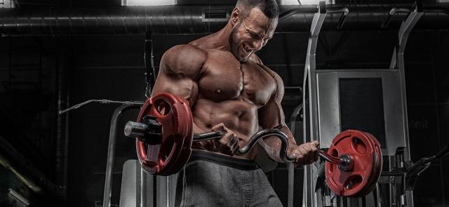 Szybkość wykonywania ćwiczeń i wpływ na efekty