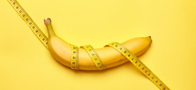 Obalamy mity na temat bananów