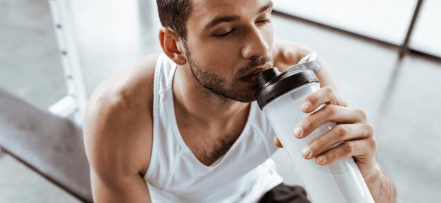 Kilka faktów na temat mleka, które warto znać