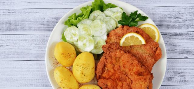 Domowe jedzenie – najczęstsze nieporozumienia