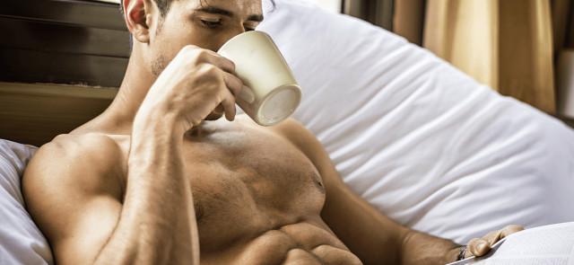 Kawa rozpuszczalna - ciekawostki na jej temat