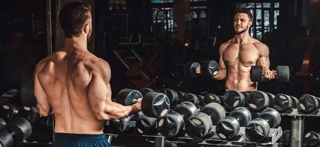 Jak ćwiczyć, aby nie stracić motywacji?
