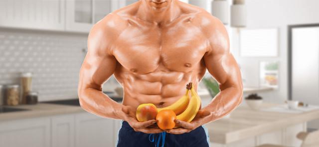 Dlaczego warto jeść owoce i warzywa? 5 zaskakujących powodów!