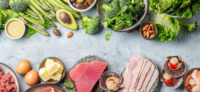 Najczęściej popełniane błędy przez osoby rozpoczynające dietę ketogeniczną