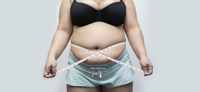 Oporność insulinowa - najczęstsze przyczyny