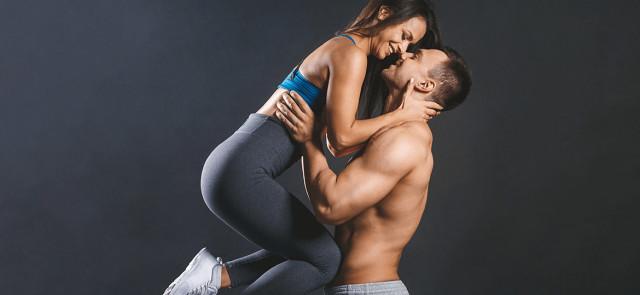 Jak zachęcić partnera do zmiany trybu życia?