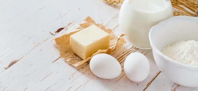 """4 """"zabójcze"""" produkty żywnościowe, które warto włączyć do diety"""