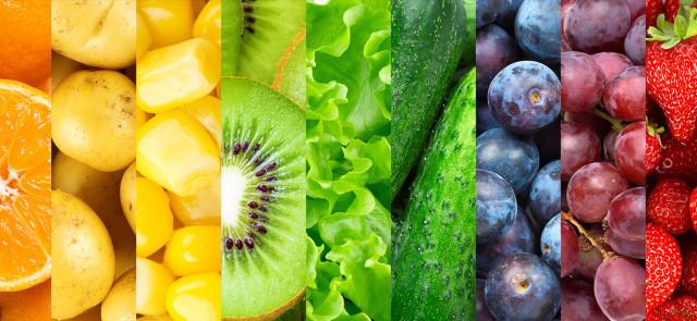 Kolorowe anaboliki - bezpieczne i skuteczne