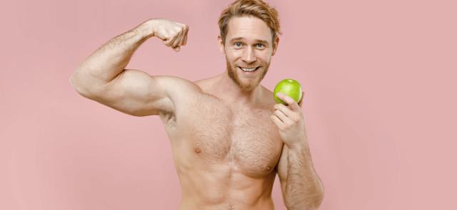 Co po treningu? Owoce vs Carbo