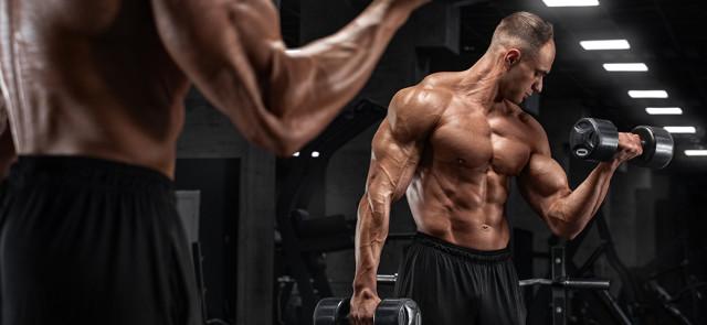 Dwa trening dziennie — odżywianie, intensywność, korzyści, porady