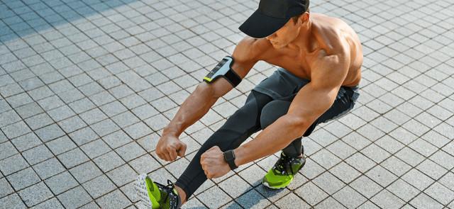 Najgroźniejsze dla zdrowia ćwiczenia i ich długotrwałe skutki zdrowotne