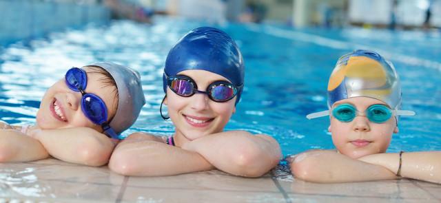 Jak ważne są ćwiczenia fizyczne u dzieci nastolatków?