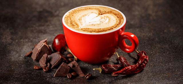 Jak spalać tłuszcz przy pomocy kawy? Kawa, która spala tłuszcz