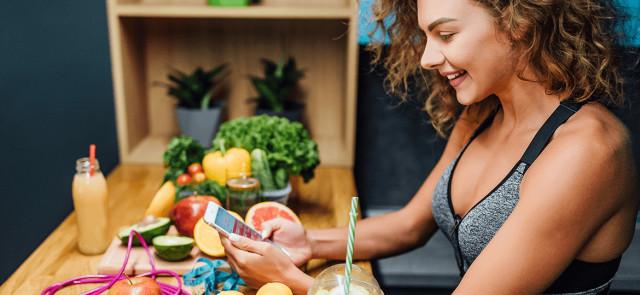 Wszystko, co chciałbyś wiedzieć na temat kalorii, a boisz się zapytać