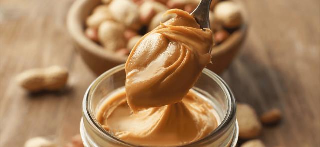 5 produktów żywnościowych, które niesłusznie uważane są za zdrowe