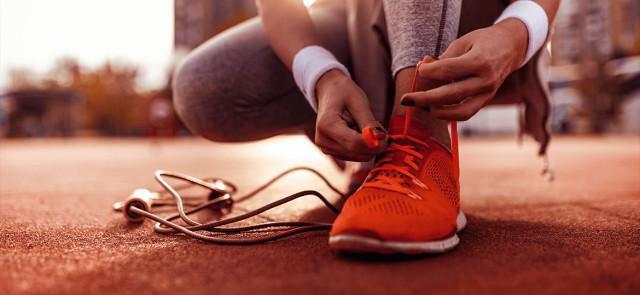 Co lepsze – interwały czy bieganie stałym tempem?