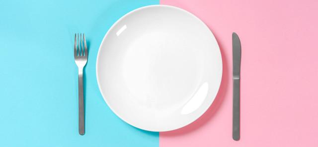 Czy pomijanie posiłków przyczynia się do przyrostu masy ciała?