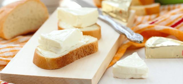 Produkty spożywcze, które niszczą Twoje zdrowie