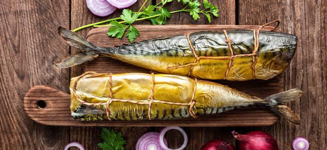 Wędzona makrela – czy warto jeść? Czy makrela jest zdrowa?