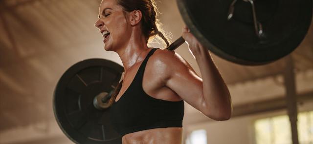 Czy tylko intensywny trening spala tłuszcz?