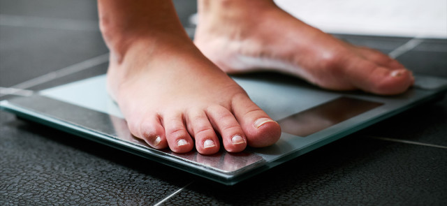 Czy pomiar tkanki tłuszczowej na wadze jest wiarygodny?