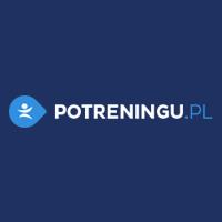 potreningu.pl