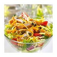 Potreningu Pl Salatka Picante Kfc Salatka Picante Kfc